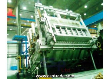 HSF - Hybrid Smelting Furnace